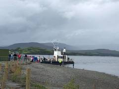 bantry-show