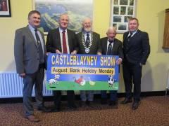 castleblayney-show