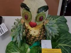 veg-art