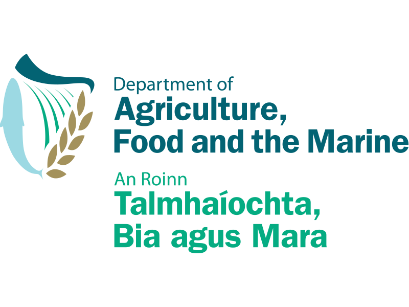 department-of-agriculture-food-and-the-marine-2