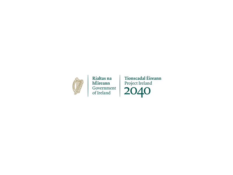 project-ireland-2040-logo-2